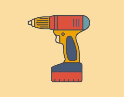 Самодельный инструмент и приспособления