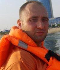 Анатолий Курбатов