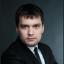 Рустам Назипов
